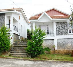 Hotel Kings Cottage