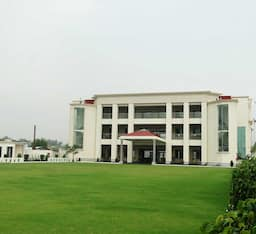 Hotel Avalon Residency