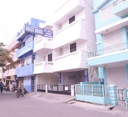 Hotel Great Guest House