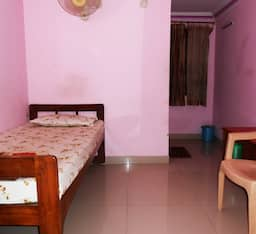 Hotel Veer Guest House