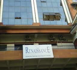 Hotel The Renaissance