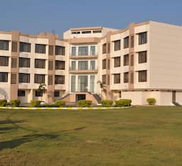 Hotel Sun City Palace