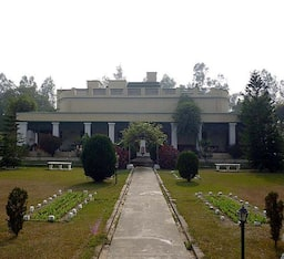 Hotel Royal Retreat, Kushinagar