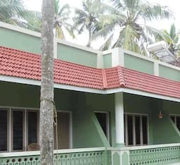 Hotel Divine Bliss Beach Resort