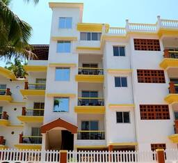 Hotel A's Holiday Retreat
