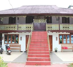Hotel TG Stays Phoenix Bay