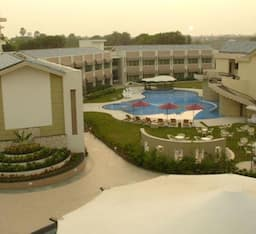 Hotel Azzaro Resort & Spa
