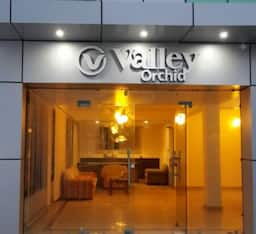 Hotel Valley Orchid