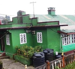 Hotel Merry Resorts
