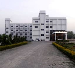 Hotel The Vaishali Residency
