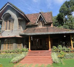 Hotel Victory Homestay