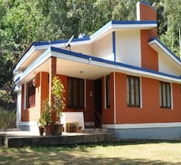 Hotel TG Stays Good Earth Plantation