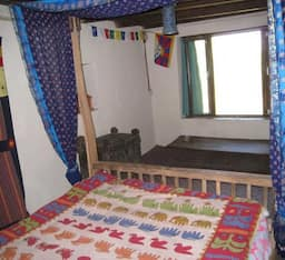Hotel The Mirage HomeStay