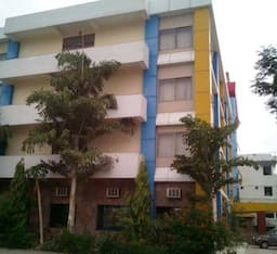 Hotel Janpath And Guest House, Mehsana