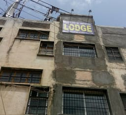 Hotel National Tourist Home