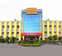 Hotel Tejasvi International, Rayagada