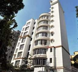 Hotel TG Stays Four Bungalow