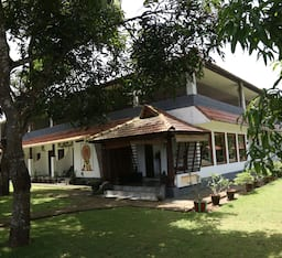 Hotel Green Palace Health Resort