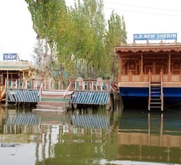 Hotel TG Stays GATE NO. 2