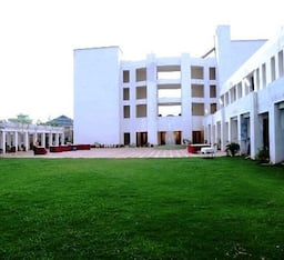 Hotel Blue Lily Beach Resort - Puri