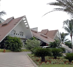 Hotel Sunray Village Resort