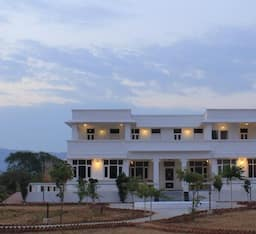 Hotel TG Stays Bagolai Banseli Road