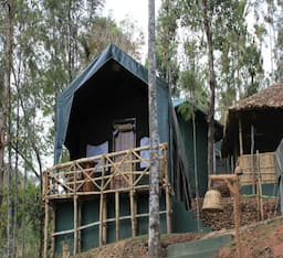 Hotel Season 7 Nature Resort