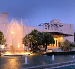 Orana Hotels and Resorts, New Delhi