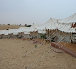 Hotel Green Arts Cottage