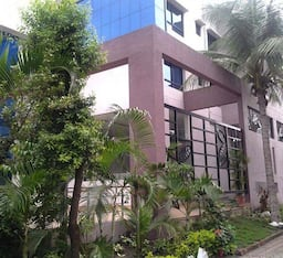 Hotel Poonam Resorts