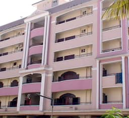 Hotel TG Stays Ameerpet