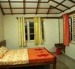 Hotel Stay @ Matthuga The Away Home