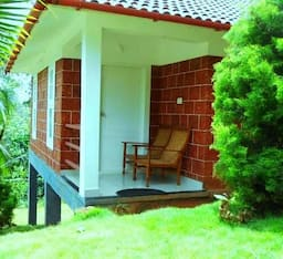 Hotel Wayanad Ranches Resorts