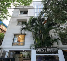 Hotel The Inn