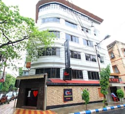 Hotel The Stay