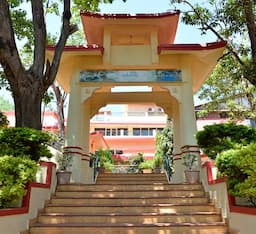 Hotel Adamo The Resort
