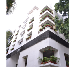 Hotel The Grand Tulip