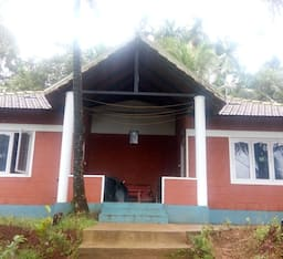 Hotel Bynekaadu Home Stay