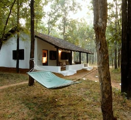 Hotel Kiping Camp
