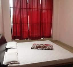 Hotel Shree Shine, Satna