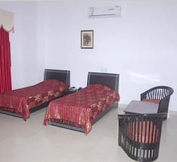 Hotel Premdeep International, Kashipur