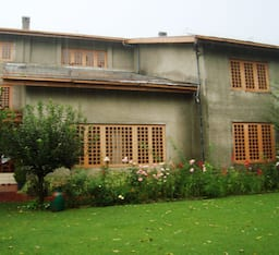 Hotel Royal Spring Resorts