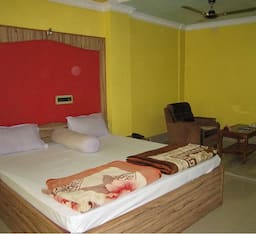 Great India Hotel, Kharagpur