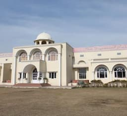 Hotel Royal Castle Resort