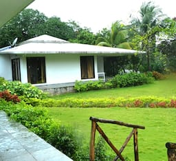 Hotel Forest Village Holiday Homes