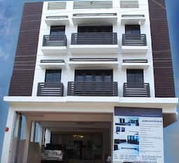 Hotel Maduraa Serviced Apartment