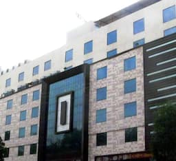 Hotel Maple Wood, Ranchi
