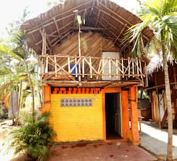 Hotel Moulee Guest House