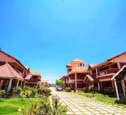 Hotel GS Resorts