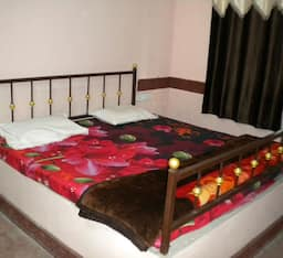 Hotel Govindam Resort